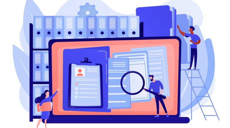 WSUS Internal Database sorunları ve bakımı